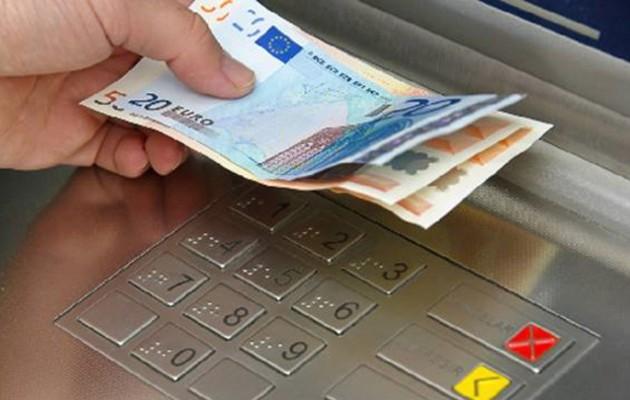 Νέα χαλάρωση των capital controls φέρνει η ενίσχυση ρευστότητας των τραπεζών – Τι θ΄αλλάξει
