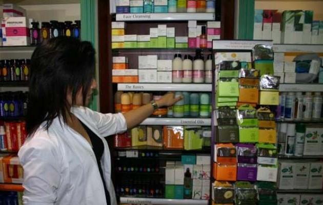 Ποια είναι τα νέα κριτήρια για άδεια ιδρύσεως φαρμακείου
