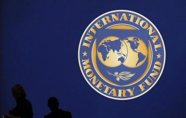 Σαμποτάζ από το ΔΝΤ: Θέλει να δημιουργήσει τραπεζικό πρόβλημα στην Ελλάδα