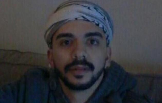 Τζιχαντιστής σχεδίαζε χτύπημα σε Τεκτονική Στοά στο Μιλγουόκι
