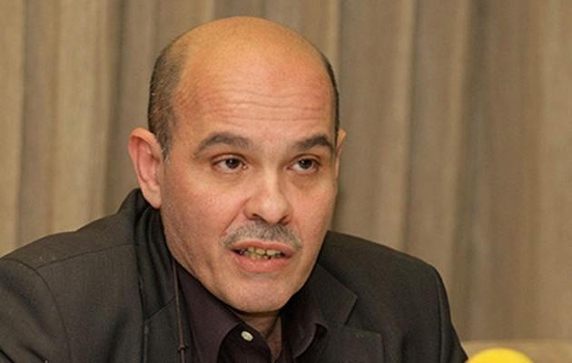 Μιχελογιαννάκης: Ξεφτίλα να μειώσουμε κι άλλο τις συντάξεις – Δεν ψηφίζουμε