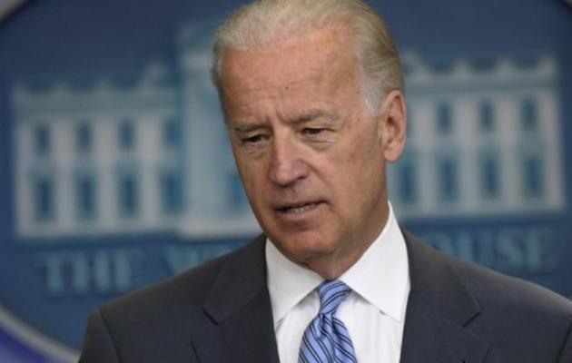 ΗΠΑ: «Περίεργο» νομοσχέδιο από τους Δημοκρατικούς – Αφαιρεί εξουσίες από τον Μπάιντεν