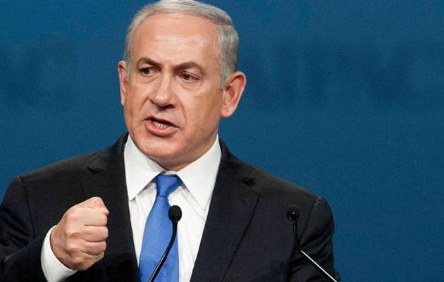Φεύγει και το Ισραήλ από την UNESCO