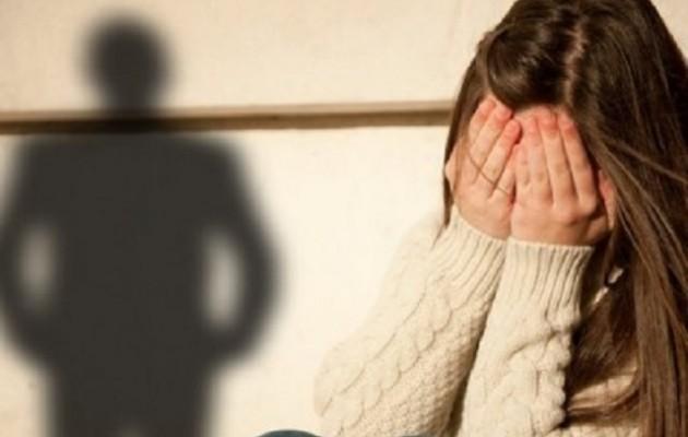 Ρόδος: Ανώνυμη καταγγελία αποκάλυψε τον βιασμό 8χρονης