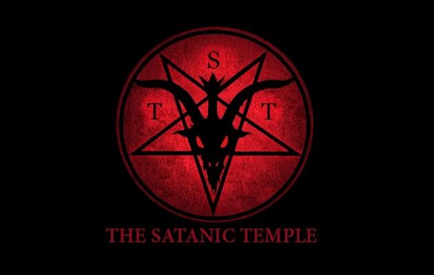 Το Δημοτικό Συμβούλιο του Φοίνιξ (Αριζόνα) θα ανοίξει εργασίες με επίκληση στον Σατανά