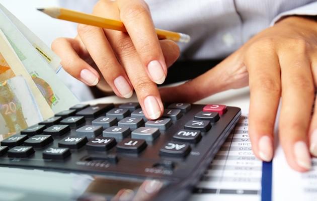 """Προ των πυλών η ηλεκτρονική ρύθμιση-""""ανάσα"""" για τα χρέη σε 100 δόσεις"""