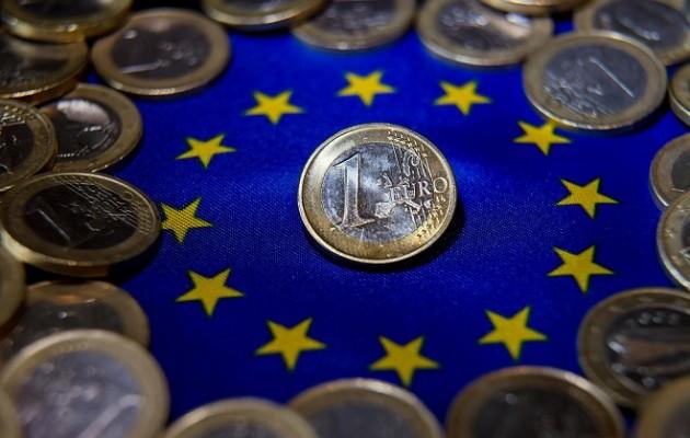 Οικονομική Νομισματική Ένωση: Ένα πολιτικοοικονομικό και στρατηγικό τέρας
