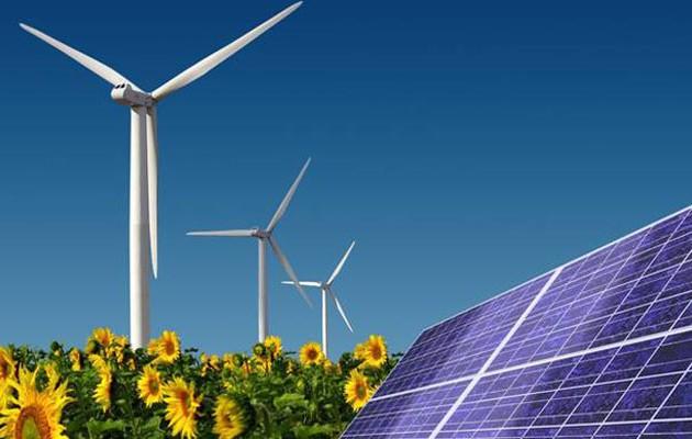 Σταμπολής: Η εμμονή της ΕΕ σε πράσινη μετάβαση οδηγεί σε υψηλές τιμές φυσικού αερίου και ηλεκτρισμού με καταστροφικές συνέπειες για χώρες όπως η Ελλάδα