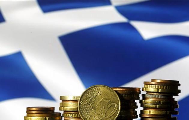 «Η προπαγάνδα της κυβέρνησης για την οικονομία καταρρέει»