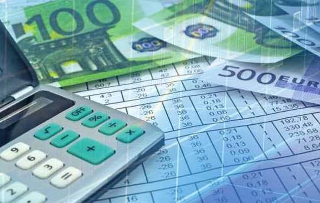 Έρχονται μόνιμες μειώσεις φόρων πάνω από 3 δισ. ευρώ έως το 2022