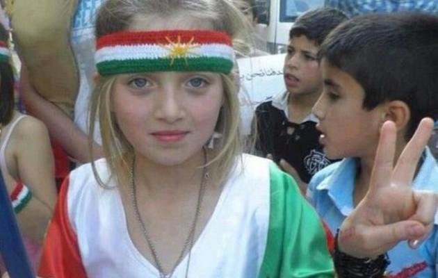 Ο Λευκός Οίκος κάλεσε τους Κούρδους του Ιράκ να ακυρώσουν το δημοψήφισμα για την ανεξαρτησία τους