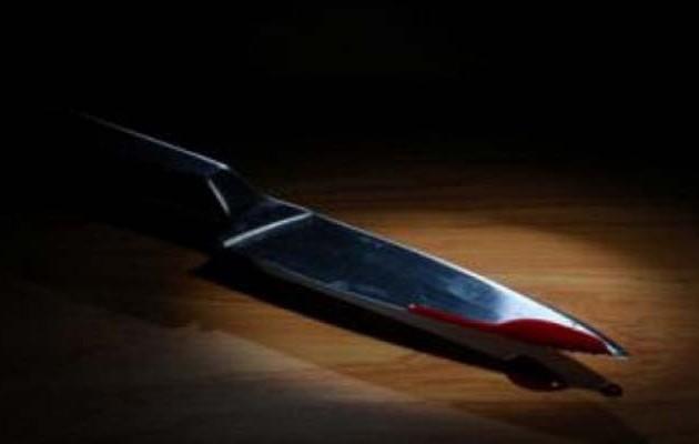 Τι αποφασίστηκε για τον 13χρονο που μαχαίρωσε μέχρι θανάτου την αδελφούλα του στην Κύπρο