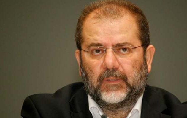 Μιχ. Ιγνατίου: Το Ισραήλ ηγείται του μετώπου εναντίον της Τουρκίας