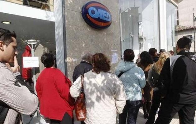 Eurostat: Στην Ελλάδα η μεγαλύτερη μείωση ανεργίας τον Ιανουάριο του 2019