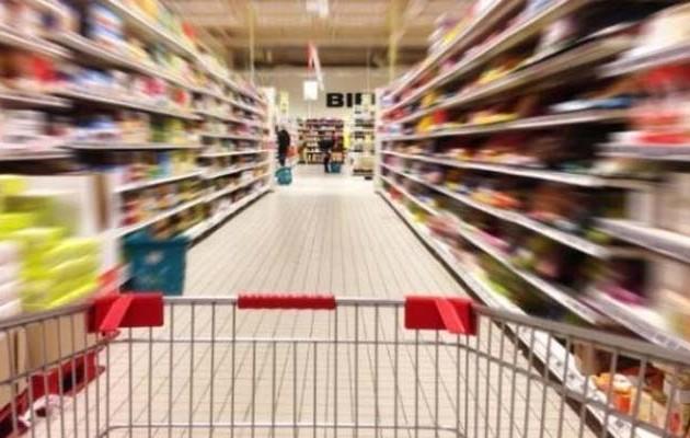 Εγκύκλιος ΑΑΔΕ: Ποια προϊόντα παραμένουν στον ΦΠΑ 24%
