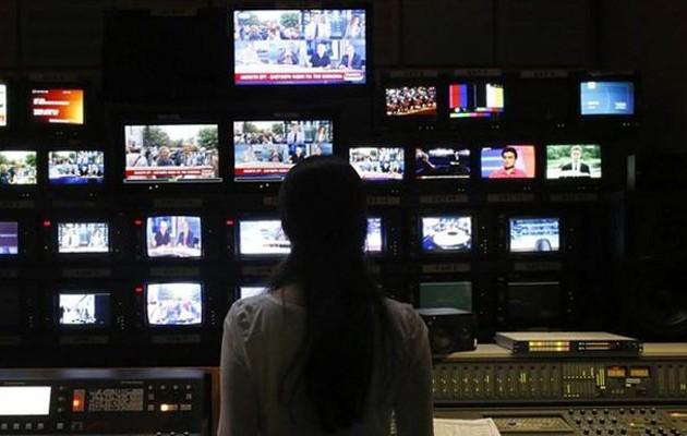 Γιατί Ράδιο Αρβύλα, Όλα και Αλ Τσαντίρι απειλούνται με «λουκέτο»