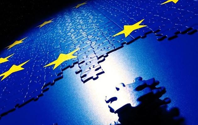 """""""Χαστούκι"""" από Financial Times: Αξίζει να ηττηθούν οι Ευρωπαίοι για την Ελλάδα"""
