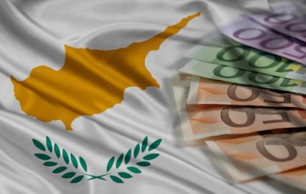 Επιτυχής έξοδος της Κύπρου στις αγορές – Άντλησε 850 εκατ. ευρώ με επιτόκιο 3%