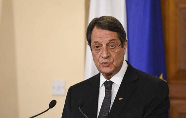 Η Κύπρος καταργεί την έκτακτη εισφορά μετά την έξοδο από το μνημόνιο
