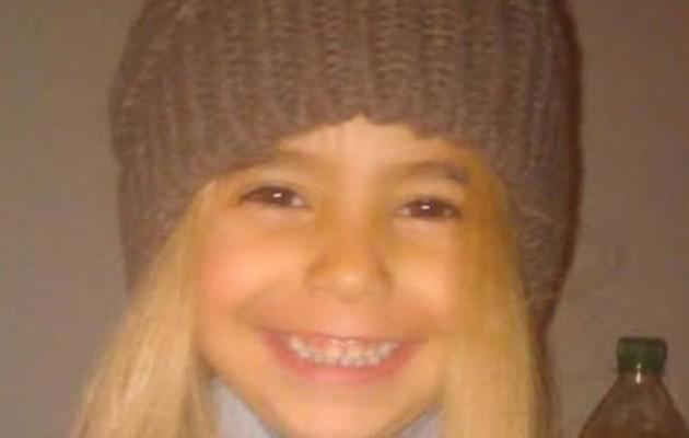 Νέα τροπή για την μικρή Άννυ – Εμπλοκή και άλλων ατόμων στη δολοφονία (βίντεο)