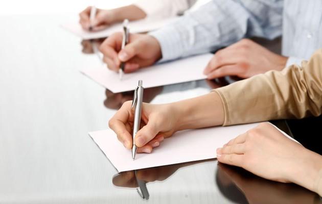 Ανοίγει η πλατφόρμα για αιτήσεις στον ΟΑΕΔ για 20.000 προσλήψεις αυτοαπασχολουμένων