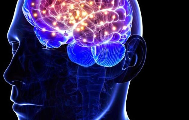 Δισεκατομμυριούχοι πληρώνουν για να αυτοκτονήσουν για να αποθηκευτεί ψηφιακά το μυαλό τους
