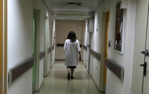 Ξανθός: 1.000 προσλήψεις γιατρών μετά το Πάσχα