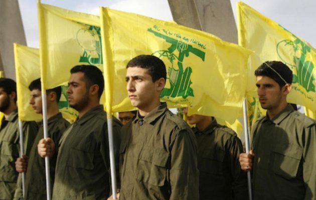 Το Ισραήλ δεν αποκλείει να δεχθεί επίθεση από «μπροστινούς» του Ιράν