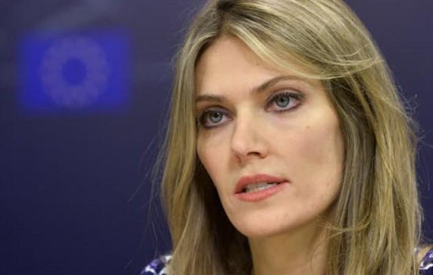 Μαρτυράει «χωρίς ξύλο» το ΚΙΝΑΛ: Με ΣΥΡΙΖΑ δεν συνομιλούμε, με Ν.Δ. μπορούμε να κυβερνήσουμε