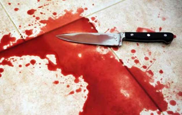 Μάνα μαχαίρωσε την κόρη της στην Κόρινθο – Τι βρήκε η αστυνομία