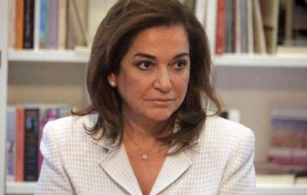 Μπακογιάννη: Αν γίνει θερμό επεισόδιο Ελλάδας – Τουρκίας δεν θα υπάρξει νικητής