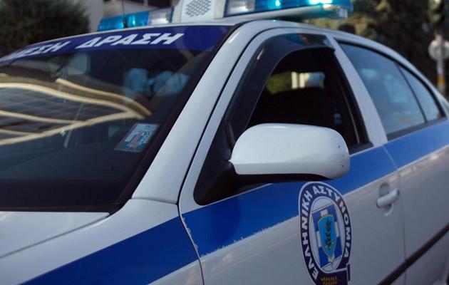 Πύργος: 15χρονος κατηγορείται για δέκα διαρρήξεις