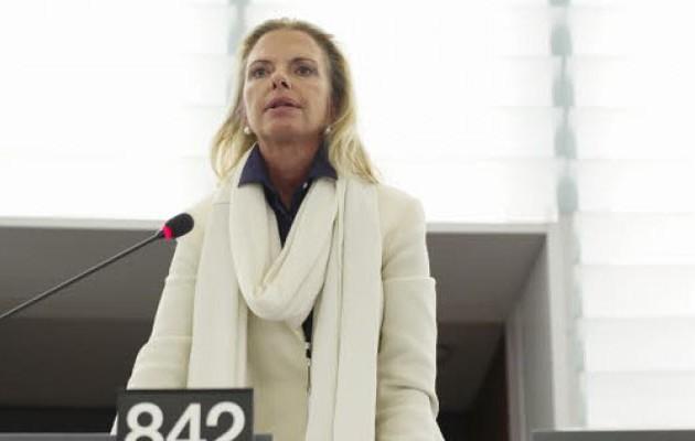 Βόζεμπεργκ: Η Ε.Ε. καταλαβαίνει ότι το πρόβλημα δεν είναι ελληνικό