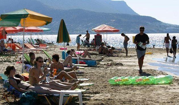 Χτύπημα στον τουρισμό: Το γερμανικό «Robinson Club» φεύγει από την Κρήτη