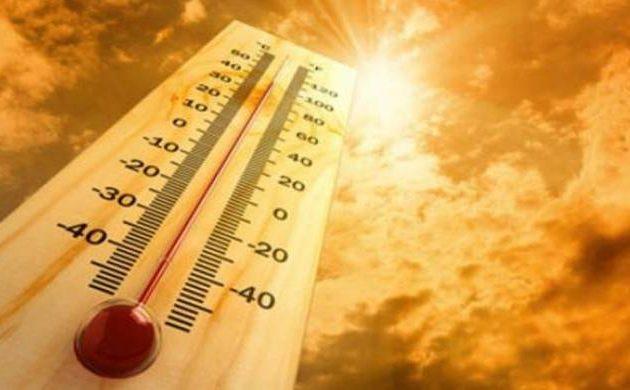 Γερμανοί επιστήμονες: Ο καύσωνας κάνει τους ψυχασθενείς επιθετικούς