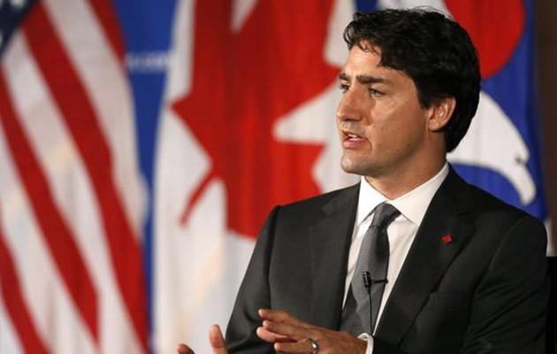 Ο Καναδάς άκουσε τα ηχητικά ντοκουμέντα της δολοφονίας Κασόγκι – Τι είπε ο Τριντό