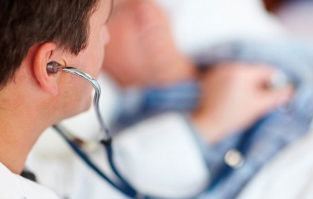 Επιτέλους: Δωρεάν ιατροφαρμακευτική περίθαλψη στους ανασφάλιστους