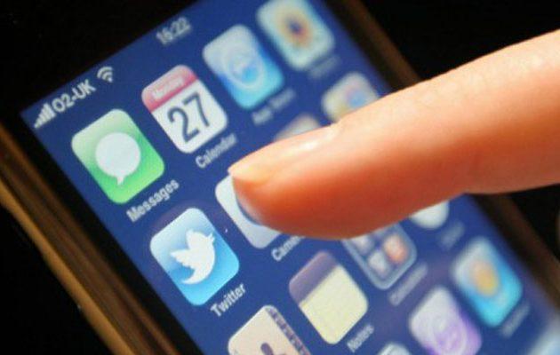 Κομπίνα χρεώνει τα κινητά ακόμη και 400 ευρώ!
