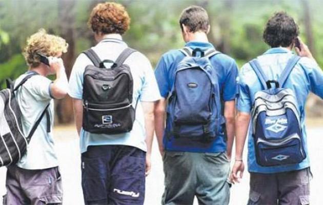 Έρευνα ΣΟΚ! Οι Έλληνες μαθητές είναι ηλίθιοι – Καλύτεροι μαθητές οι Τούρκοι