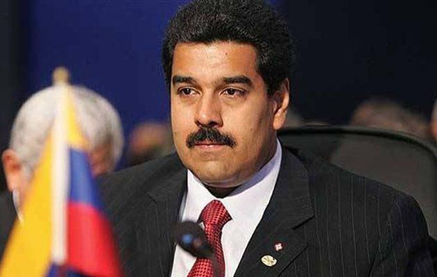 Μαδούρο: Oι ΗΠΑ σχεδιάζουν να εισβάλουν στη Βενεζουέλα και να με δολοφονήσουν