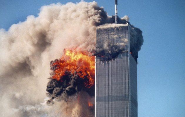 Χοντραίνει το παιχνίδι ΗΠΑ – Σαουδικής Αραβίας με επίκεντρο την 11η Σεπτεμβρίου