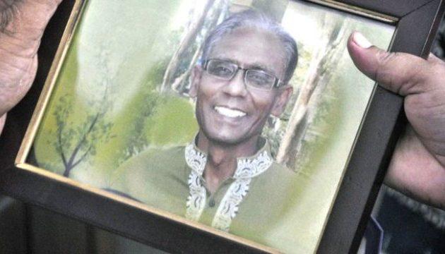 Τζιχαντιστές δολοφόνησαν καθηγητή πανεπιστημίου στο Μπαγκλαντές