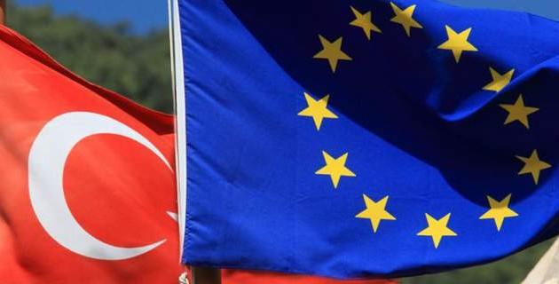 Αυστηρό μήνυμα ΕΕ σε Ερντογάν: Ο Τούρκος πρεσβευτής στις Βρυξέλλες κλήθηκε για εξηγήσεις