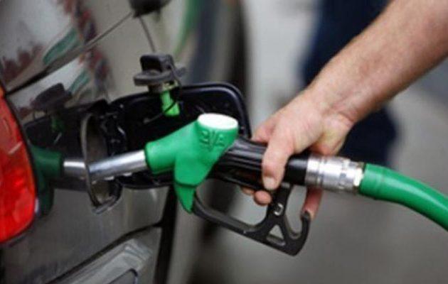 Τι λέει το υπουργείο Ανάπτυξης για τις τιμές της βενζίνης στην Ελλάδα