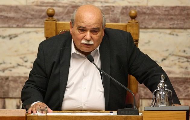 Η Βουλή θα… μιλήσει – Έρχεται νομοθετική ρύθμιση για τη διατήρηση των Κ.Ο. των κομμάτων