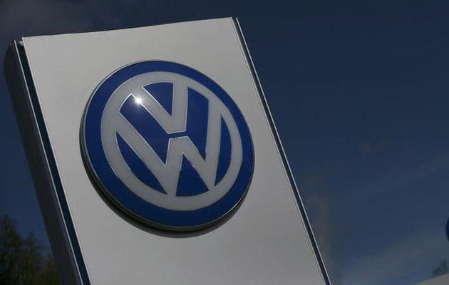 Για ποιο σοβαρό πρόβλημα ανακαλούνται 410.000 αυτοκίνητα Volkswagen και SEAT