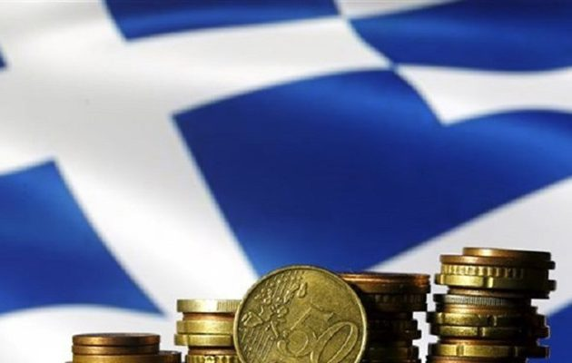 Financial Times: Η οικονομία στην Ελλάδα «επανέρχεται στη ζωή»
