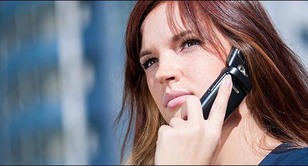 Ποιούς καρκίνους μπορεί να προκαλέσει η ακτινοβολία των κινητών τηλεφώνων