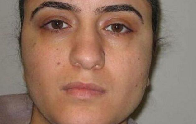 Σχεδίαζε να σκοτώσει τον άνδρα της με «στυλ» ISIS για να ζήσει με τον εραστή της
