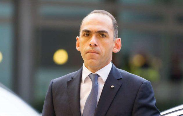 Κύπριος υπουργός: Πώς καταφέρουμε να βγούμε από το μνημόνιο
